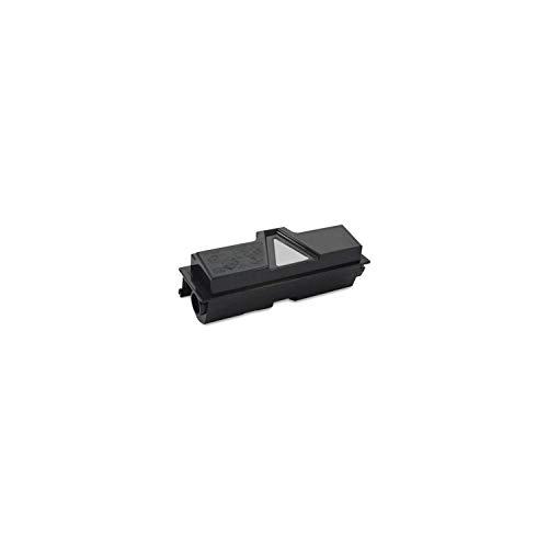PrimA4 - B0740 Toner Compatible con impresoras Olivetti PG L2028 Special, D-Copia 283MF, 284MF -7.2k Paginas