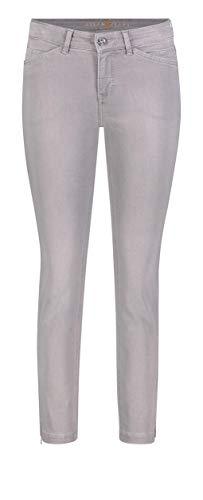 MAC Jeans Damen Hose Slim Dream CHIC Dream Denim 38/27