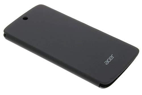 Acer HC.70211.083 Liquid Zest Black