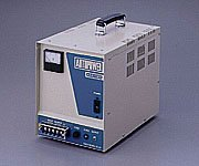 【校正対応】1-3021-02交流安定化電源100V-20AASA-20-Ⅱ【1台】(as1-1-3021-02)