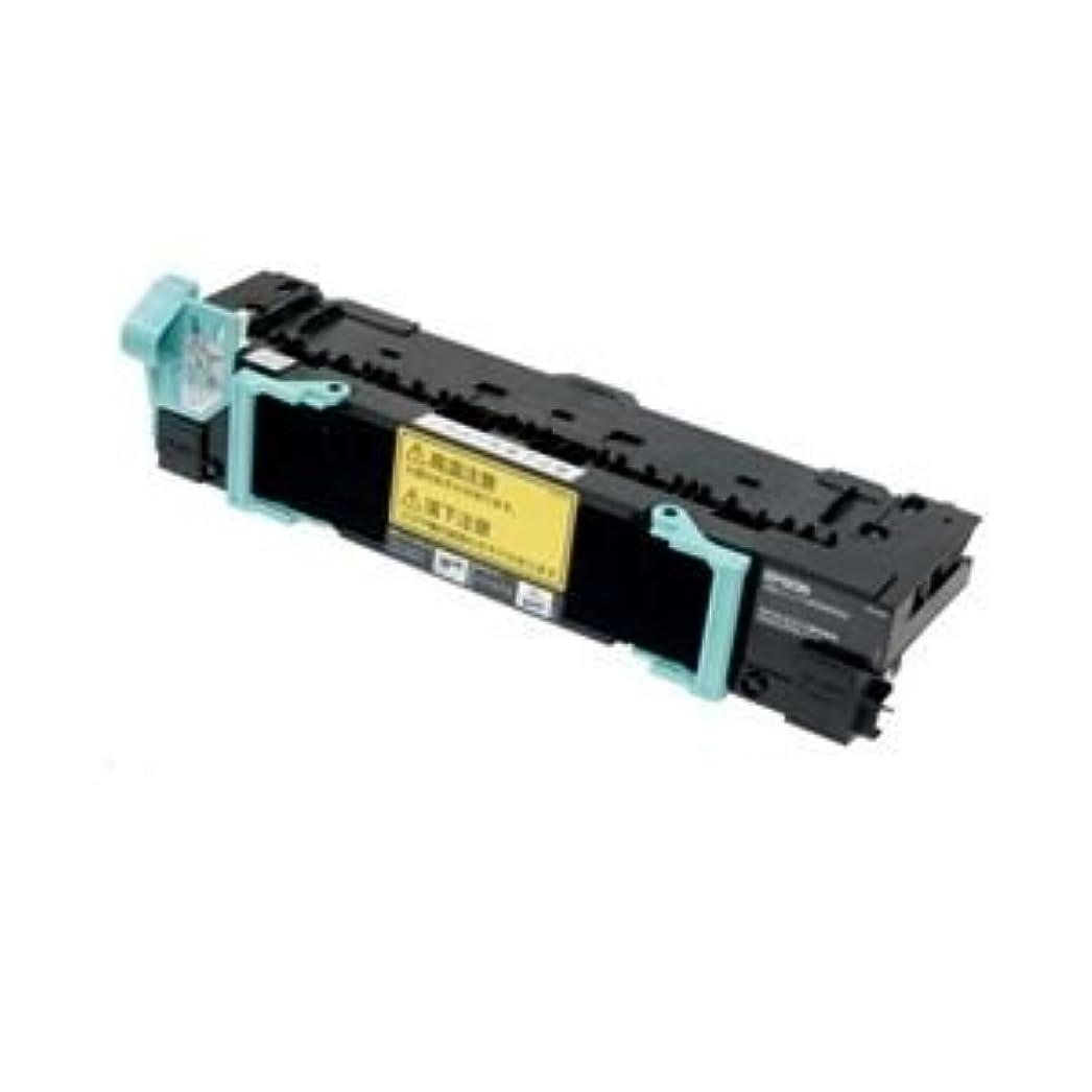 容赦ない役割返済エプソン(EPSON) LP-S6000用定着ユニット LPCA3TCU1