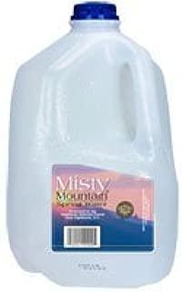 distilled water purchase