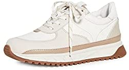 Madewell Women's Trainer Neutral Sneakers