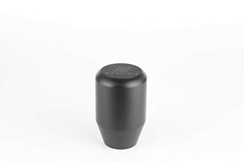 Tomei TF101C-0000A Duracon Shift Knob Type-SS M10-P1.25 60mm