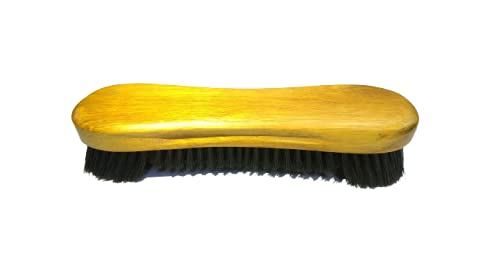 JBB Snooker Pool Table Cleaning Brush in 10.5 Inches Size