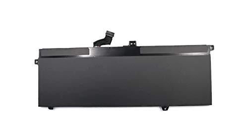 New Genuine Battery for Lenovo ThinkPad T570 P51S 15.4V 32Wh Battery 00UR891, SB10L84122, 00UR892 01AV493 SB10L84123,