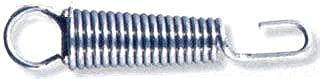 Vise Grip Spring for 7R, 7WR, 7CR, 9LN, 8R, 9R, RR, 7LW (5 Pack)