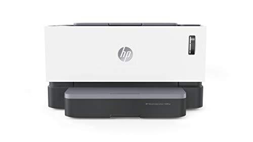 HP Neverstop 1000w WiFi Laser Printer