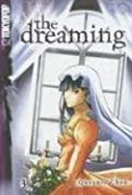The Dreaming, Vol. 3