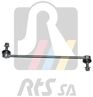 RTS 97-90534 Stang/steun, stabilisator koppelstang, stabilisatorsteun, stabiele stang.