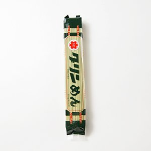 田村製麺工業 グリンめん 200g(約2人前)