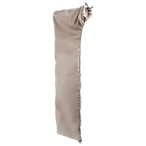 Table Saw Dust Collector Bag - Replacement for Bosch Rigid Ryobi DeWalt Kobalt Skilsaw Craftsman Porter Cable Delta Makita Metabo 10