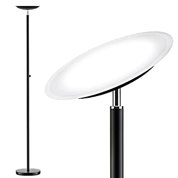 Best bright lamps for bedroom Reviews