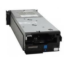 IBM 3592-E05 - Unidad de Cinta Interna