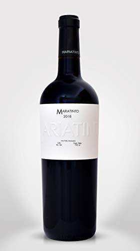 Vino Tinto Mariatinto 750 ml