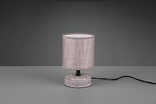 Trio Lighting R50980126