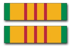 military bumper stickers - 9