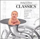 Baby's First: Classics by Beethoven (1999-09-15)