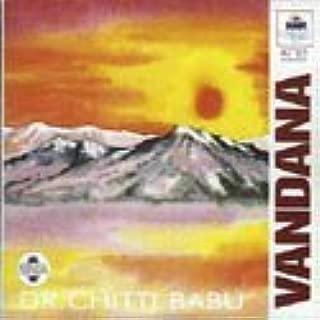 Vandana - Dr. Chitti Babu - 6 Songs -