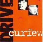 Drive - Curfew - Ninja Tune
