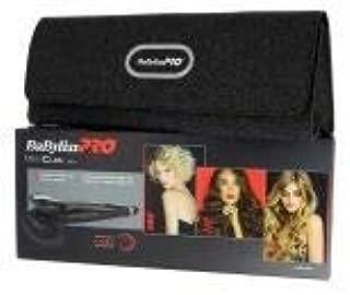 Babyliss Pro BAB2666E Miracurl MKII - Rizador de pelo con estuche ...