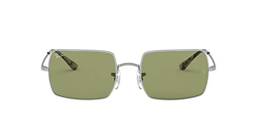 Ray-Ban Rectangle Gafas de lectura, 91974e, 54 Unisex Adulto