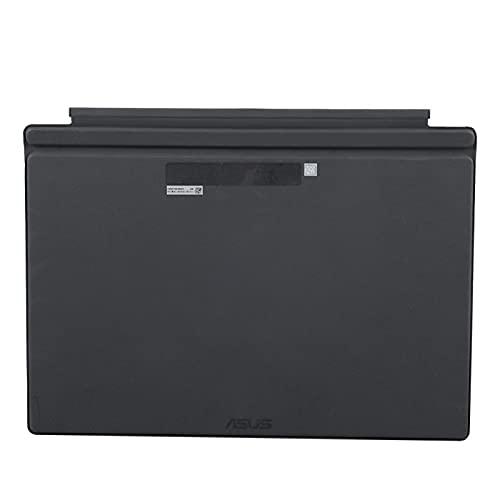 Teclado cómodo cómodo teclado de la tableta del teclado del ordenador teclado ultrafino para la PC para el ordenador