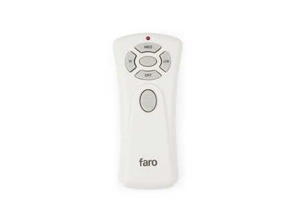 Faro Barcelona 33929 - Kit Mando a Distancia