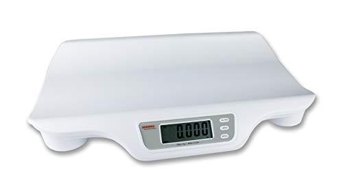 SOEHNLE PROFESSIONAL Pèse-bébé Cosy max. 20 kg - 5 g