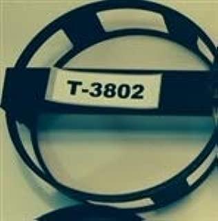 Grade A Tools Atec Trans Tool T-3802 6T70 2-6 Spring Compressor