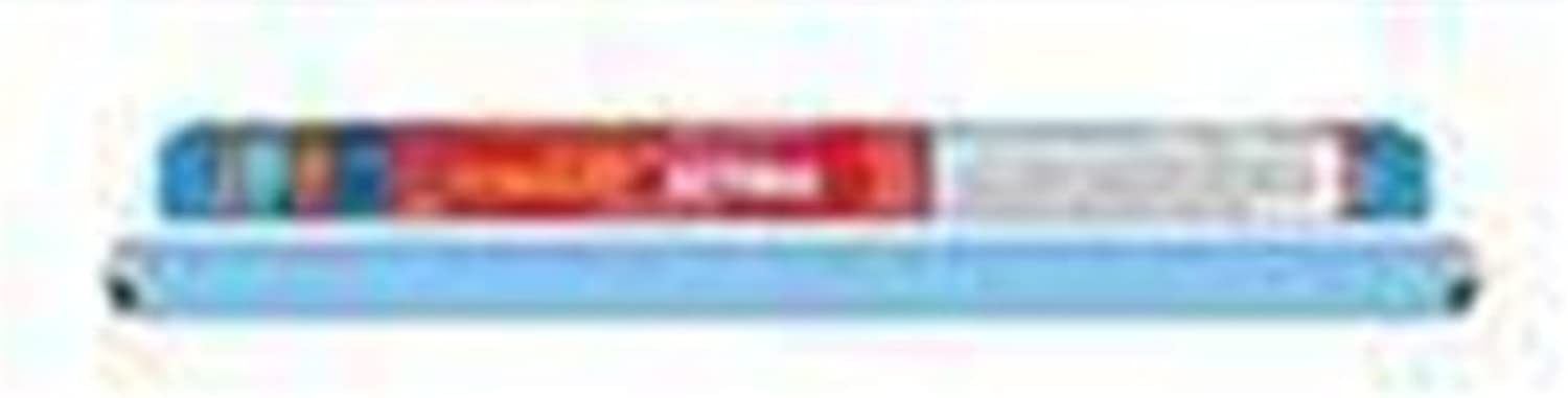 Actinic bluee Fluorescent Lamp 18In 15W