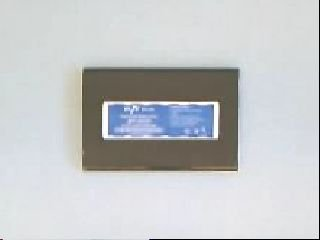 FMtech Batt X Nokia [N92 E61 9500 7710 7700] Liion [Same BP5L]