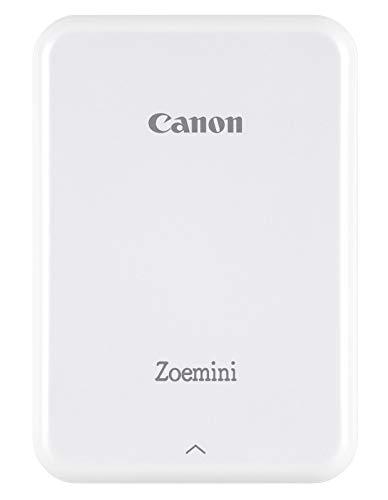 Canon -   Zoemini Mini