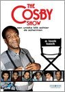 The Cosby Show - A Look Back
