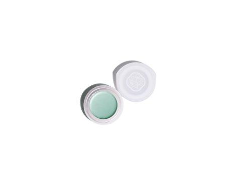 Shiseido Paperlight Cream Eye Shadow, BL706 Asagi Blue, 1 x 6g