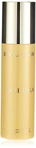 Bulgari Goldea Duschgel, 200 ml