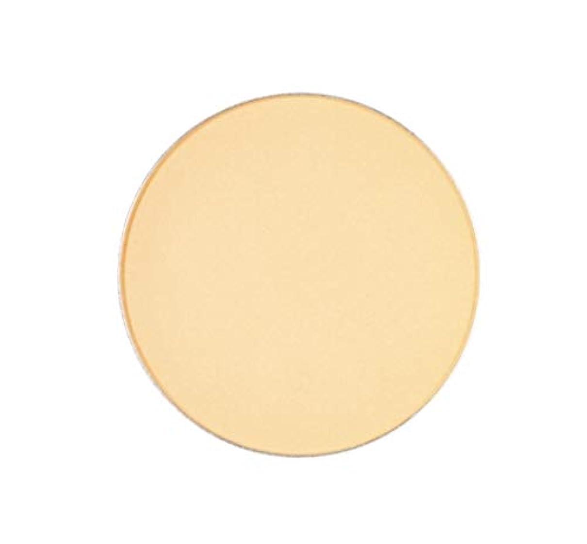 受け皿量で透明にDHC薬用BBミネラルパウダー GE <リフィル>(ライト標準色)
