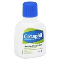 CETAPHIL - Moisturizing Lotion - 2 fl. oz. (59 ml)