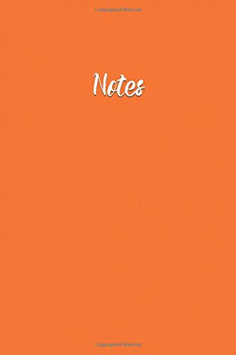 notes :moleskine Pumpkin color notebook , japanese writing and sketching journal for bag and laptop cover , unlined and empty pages: culture travel ... notsbook for women men boys girls 90 pages