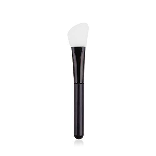 Bâton Outil De Masque De Beauté Brosse Masque Silicone Remuer Super Doux,S1
