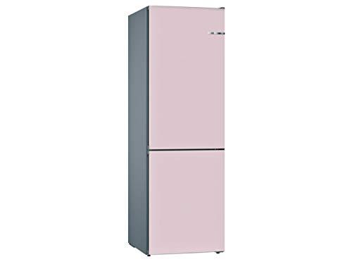 Bosch Serie 4 KVN39IP3A nevera congelador