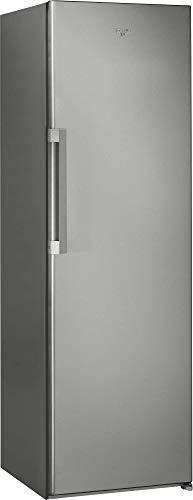 Whirlpool SW8AM2QX2 – Refrigeradores 1 puerta Whirlpool SW8AM2QX2