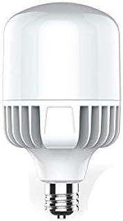 GEEPAS ENERGY SAVING LED BULB GESL55017