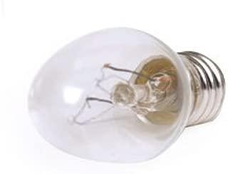 Scentsy 15 Watt Light Bulb