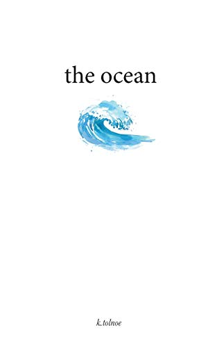 the ocean (the northern collection, Band 3)