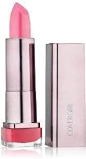 (Pack 2 ) Covergirl Lip Perfection Lipstick Spellbound 325, 0.12-ounce