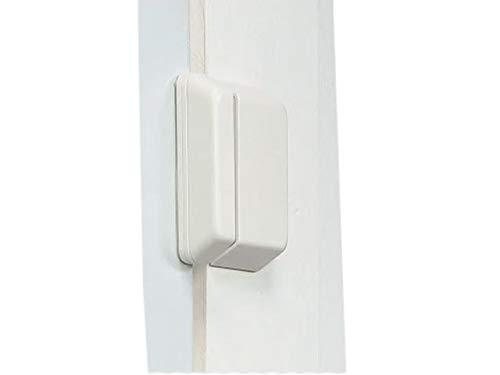 Xf¡nity Security Visonic XHS2-UE Door Window Sensor XFINITY by EbidDealz