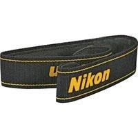 Nikon AN-DC1 Trageriemen