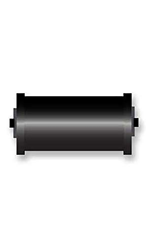 Black Ink Roller for Monarch Model 1110 1-Line Pricing Gun