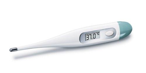termometro sanitas opinioni lidl